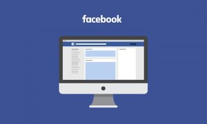 Read more about the article 8 συμβουλές για την ανάδειξη της σελίδας σου στο fb