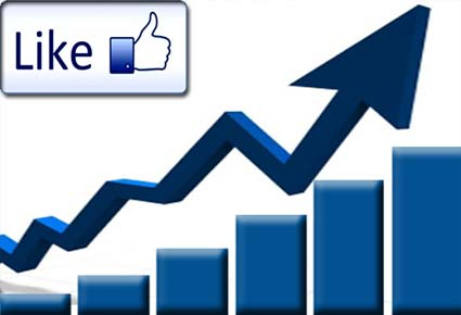 Read more about the article Top 20 στατιστικά για το facebook 2017