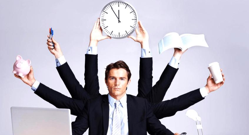 Read more about the article 3 βασικές κινήσεις για το ξεκίνημα της επιχείρησής σου