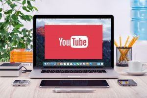 Read more about the article Το YouTube καταργεί τις 30 sec unskippable ads