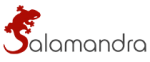 salamandra_logo